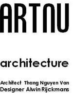 info@artnv-architecture.com